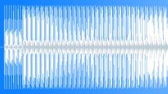 Vrednie privichki (drums 80) - sound effect