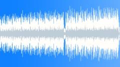 Arabian Nights - Loop - stock music