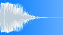 Rocket Launcher Fire Sound Effect