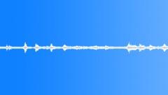 ambience_seashore Bull Bay_10 - sound effect
