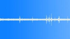 ambience_boatyard_Bangor_03 - sound effect