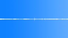 ambience_boatyard_Bangor_04 - sound effect