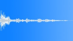 Hard Fireworks - Nova Sound - sound effect