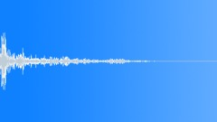 Deep Fireworks - Nova Sound - sound effect
