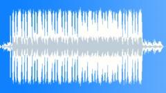 Spark - stock music