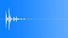Bubble Pop Sound Effect