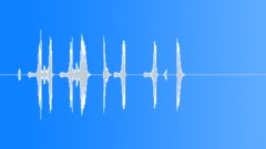 Bubbles Burst - sound effect