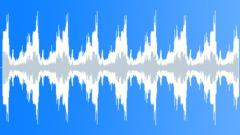 Cartoon Alert - sound effect