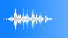 Sound Of Coins 1 - sound effect
