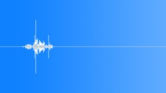 Sound Of Coins 3 Sound Effect