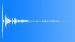 Sound Of Coins 6 Sound Effect