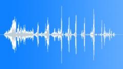 Glitch Coins Sound Effect