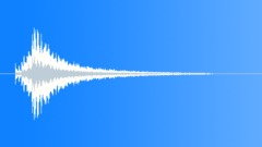 Magic Wand 2 Sound Effect