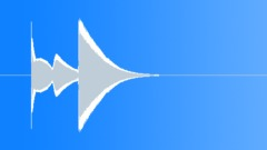 Notification  or message sound effect Sound Effect