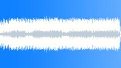 GOLF KART Stock Music