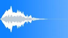 Transition Fx 2 Sound Effect