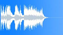 Victory Fx Sound Effect