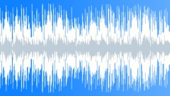 Carefree Ukulele - SUMMERY CORPORATE POP (loop 03) - stock music