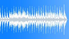 Stock Music of Zambezi Queen 60 SEC