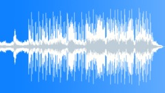 Aqua Tinge - stock music