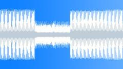 House Loop-VIP CLUB-125bpm - stock music