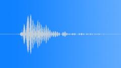 pop star click 4 - sound effect