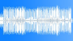 LifeCorp - Islands - stock music