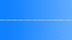 Spin reel loop 5 Äänitehoste