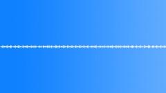 spin reel loop 3 - sound effect