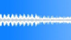 Stock Music of Greatness - Epic Success Loop