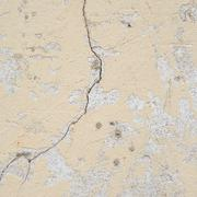 Stock Photo of Old shabby concrete wall