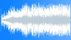 Fire - sound effect