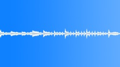 Stock Music of Alien Mothership Near Earth Audio