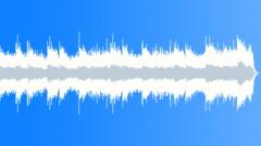 Stock Music of Doctor of Doom - 132 bpm 30 sec