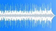 Department of Defense - 90 bpm 30 sec - stock music