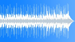 Epic Action Cinematic Heroic rock - Department of Defense - 90 bpm 30 sec Stock Music