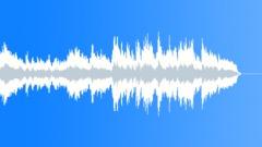 CHOPIN: Mazurka No.9 in C Op.7 No.5 - stock music