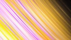 Straight colored stripes Stock Illustration
