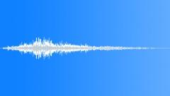 start fireball firearrow 3 - sound effect