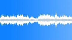 Secondary school corridor ambience loop - sound effect