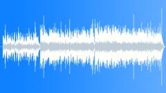 Stock Music of Attraverseri Il Mondo Intero
