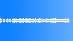 FRATELLI D'ITALIA (ITALIAN ANTHEM) - stock music