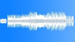 Stock Music of Mashriq NO DRUMS NO PERCUSSION