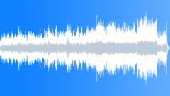 PN 01 Pocket Ninja Intro Version 01 Stock Music
