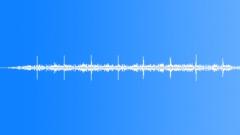 Balloon ship Sound Effect