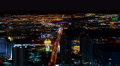 4K Las Vegas Timelapse Cityscape 51 Night 4k or 4k+ Resolution