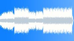 Chill Revelation (chilled, modern, glitch) Stock Music