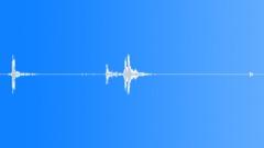 Pliers cut Sound Effect