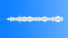 Open secret stone door Sound Effect