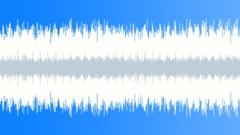 Digital World BGM (Loop) Stock Music